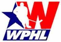 Western Professional Hockey League