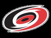 CarolinaHurricanes-logo