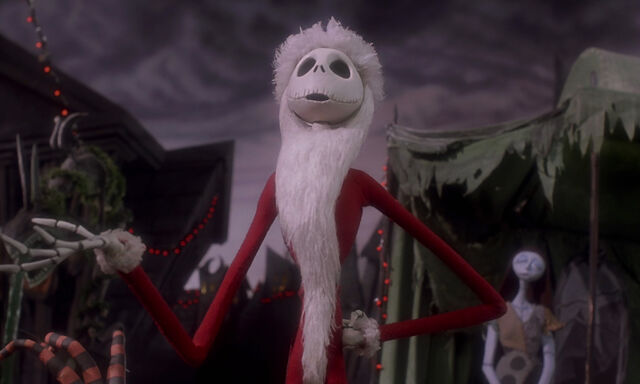 File:Nightmare-christmas-disneyscreencaps.com-5527.jpg