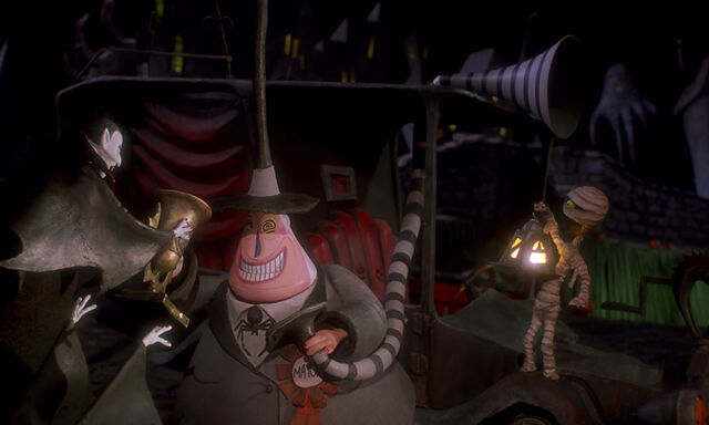File:Nightmare-christmas-disneyscreencaps.com-567.jpg