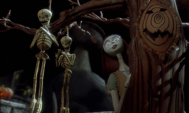 File:Nightmare-christmas-disneyscreencaps.com-333.jpg
