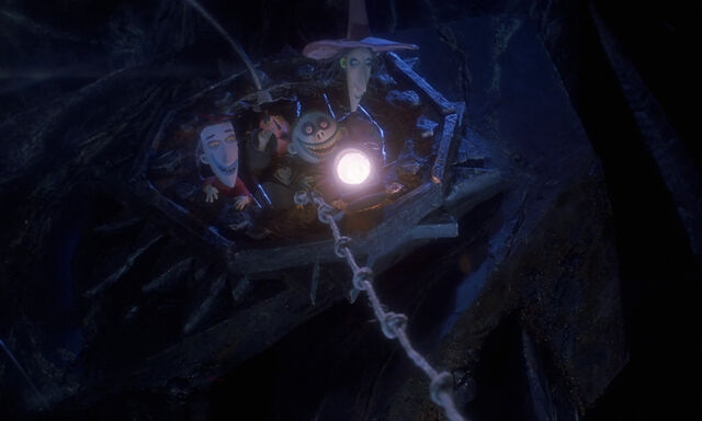 File:Nightmare-christmas-disneyscreencaps.com-8137.jpg