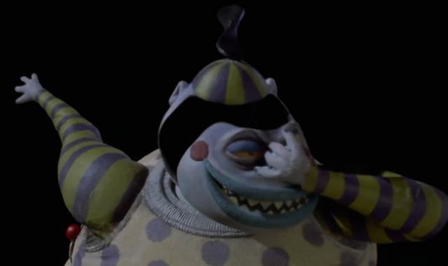 File:Clown5.PNG