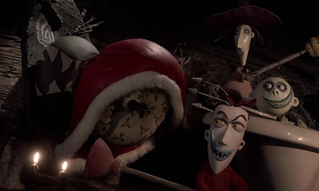 File:Nightmare-christmas-disneyscreencaps.com-5668.jpg