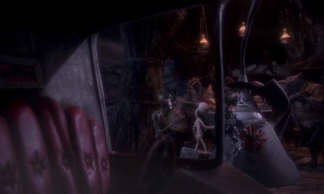 File:Nightmare-christmas-disneyscreencaps.com-7232.jpg