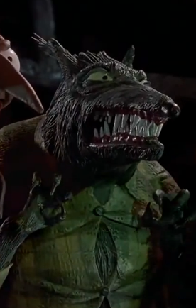 File:Wolfman1.png