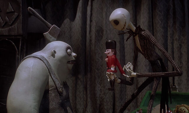 File:Nightmare-christmas-disneyscreencaps.com-4682.jpg