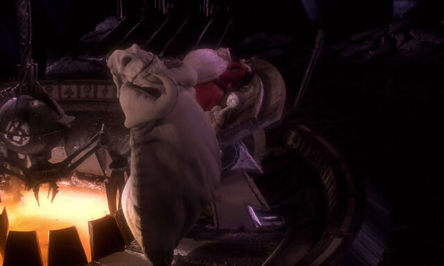 File:Nightmare-christmas-disneyscreencaps.com-7776.jpg