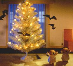 File:Christmas tree bats.jpg