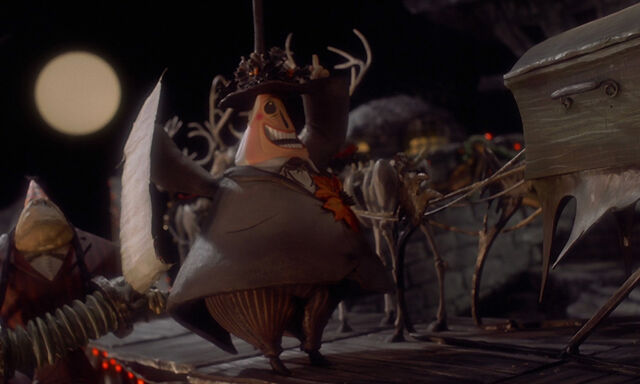 File:Nightmare-christmas-disneyscreencaps.com-6079.jpg