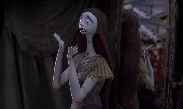 File:Nightmare-christmas-disneyscreencaps.com-5532.jpg