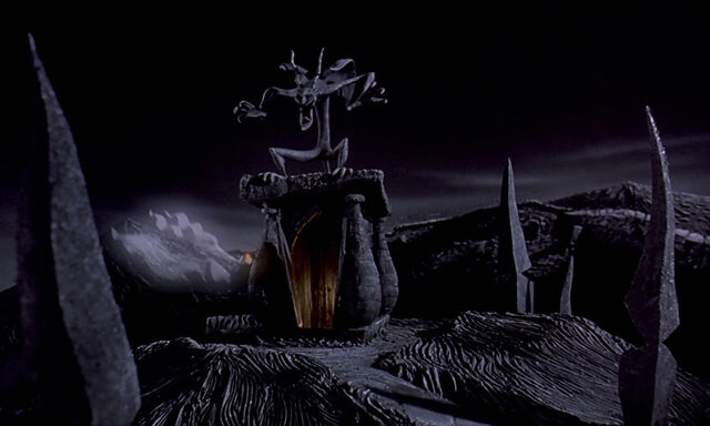 File:Nightmare-christmas-disneyscreencaps.com-7695.jpg