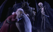 Nightmare-christmas-disneyscreencaps.com-8063