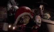 Nightmare-christmas-disneyscreencaps.com-5680
