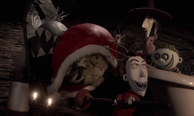 File:Nightmare-christmas-disneyscreencaps.com-5680.jpg