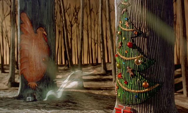 File:Nightmare-christmas-disneyscreencaps com-1575.jpg