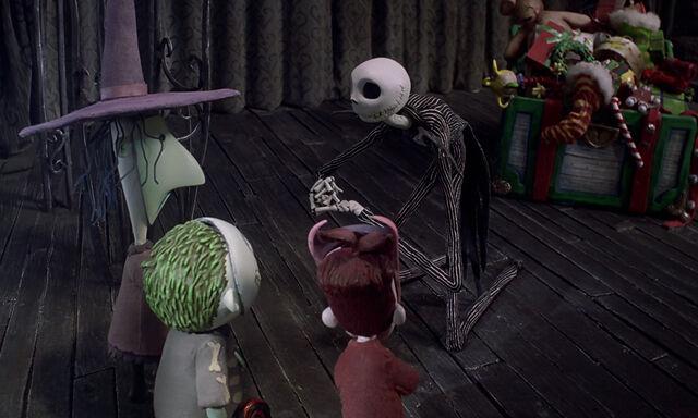 File:Nightmare-christmas-disneyscreencaps.com-4069.jpg