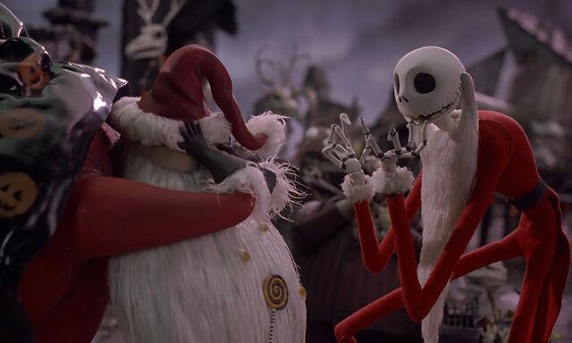 File:Nightmare-christmas-disneyscreencaps.com-5445.jpg