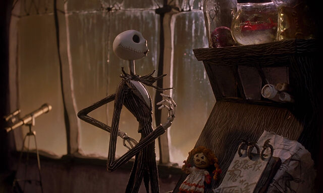 File:Nightmare-christmas-disneyscreencaps.com-3725.jpg