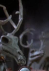 File:Reindeer11.PNG