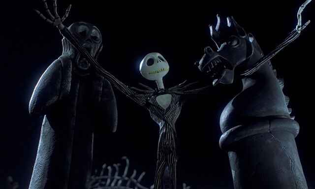 File:Nightmare-christmas-disneyscreencaps.com-760.jpg