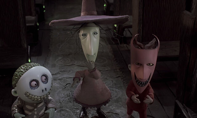 File:Nightmare-christmas-disneyscreencaps.com-4730.jpg