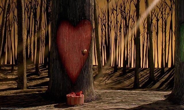 File:Valentines Door.jpg