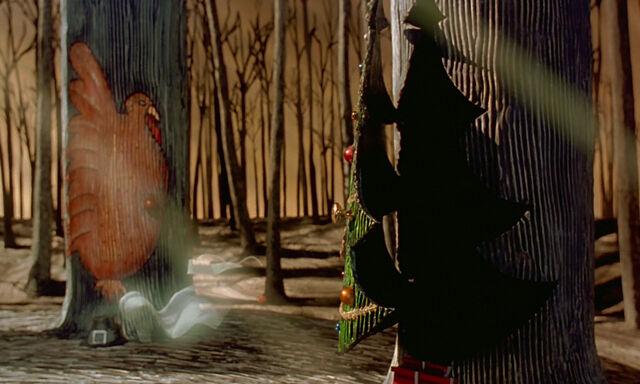 File:Nightmare-christmas-disneyscreencaps com-1571.jpg