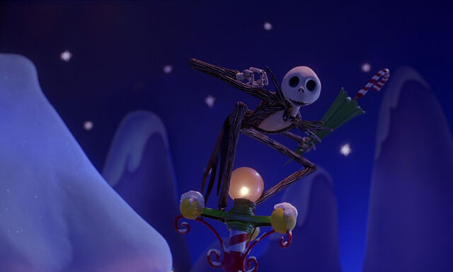 File:Nightmare-christmas-disneyscreencaps.com-1738.jpg