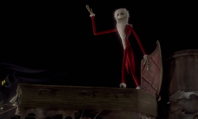 File:Nightmare-christmas-disneyscreencaps.com-6065.jpg