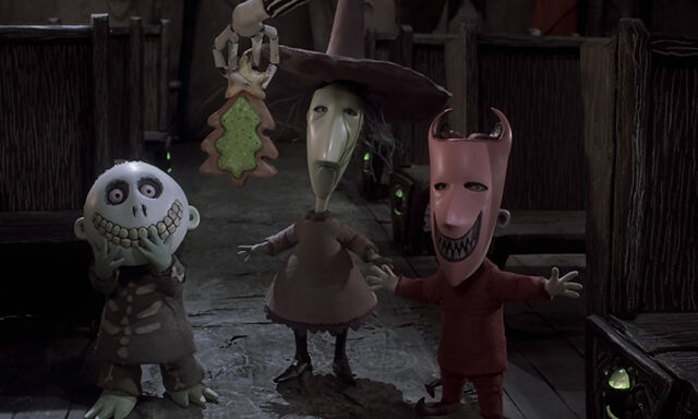 File:Nightmare-christmas-disneyscreencaps.com-4749.jpg