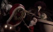 Nightmare-christmas-disneyscreencaps.com-5672