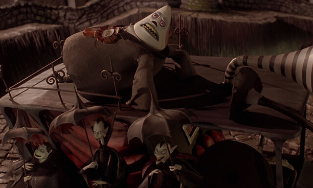 File:Nightmare-christmas-disneyscreencaps.com-2323.jpg