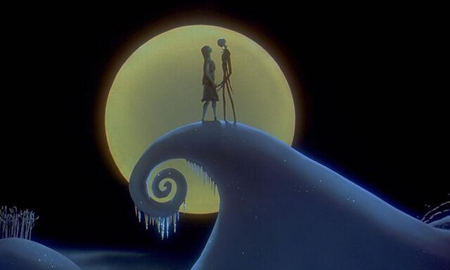 File:Nightmare-christmas-disneyscreencaps.com-8463.jpg