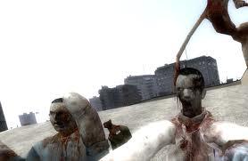 File:More Zombies.jpeg