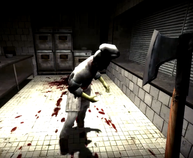 File:ZombieJoe'sAttack 3.png