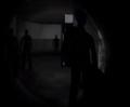 Shadows 5.png