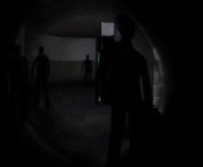 File:Shadows 5.png