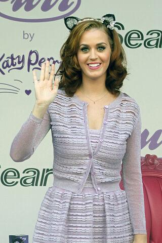 File:Katy-perry.jpg