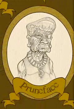 File:Pruneface.png