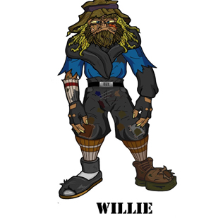 File:Willie316.jpg