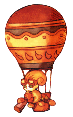 File:Torel hot air balloon.png