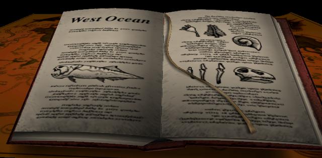File:West Ocean journal entry.png