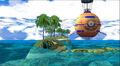 Luna Sea.jpg