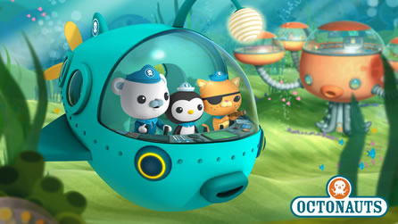 File:Octonauts slide main.jpg