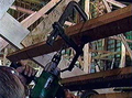 Thumbnail for version as of 16:19, April 17, 2010