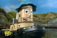 TheTugboatPledge65