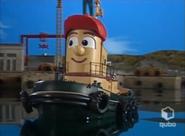Theodore'sFirstPull47