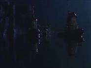 TheodoreandtheHauntedHouseboat7