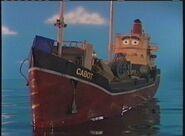 Cabot1